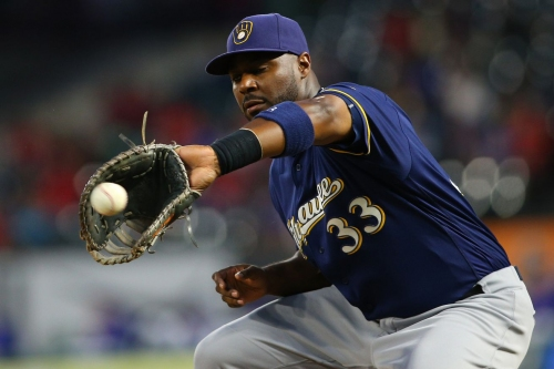 MLB Week-in-Review: Yankees sign Chris Carter, C.J. Wilson announces retirement