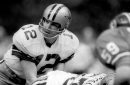 The 10 greatest draft steals in Dallas Cowboys history: from Roger Staubach to Dak Prescott