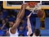 Coach Steve Alford: Preliminary bracket motivating to UCLA