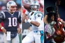 The Mailbag: Why Garoppolo Should be Traded Now, Fixing Cam Newton and Carolina, and the Greatness of Slash