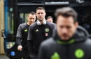 Cahill on Burnley wake-up call: 'We know we can play better than that'