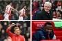 Stoke City news & transfer rumours LIVE: Berahino truce,...