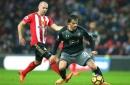 Sunderland weren't good enough against Southampton, admits Darron Gibson