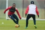 Stoke City: Berahino could be the man to make big boys pay