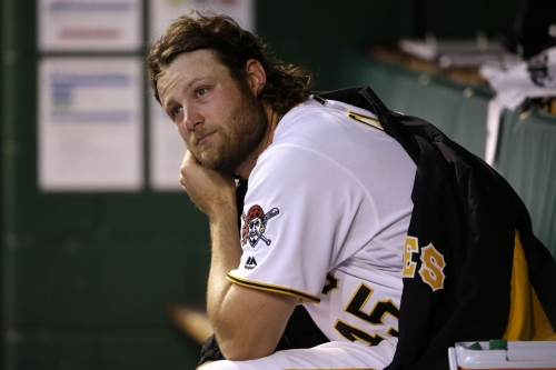 Spring Training Preview: Fully healthy, Gerrit Cole and Francisco Cervelli should return to 2015 form