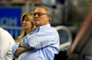 Tampa Bay Rays News and Links: New Owner(s) coming to Florida?