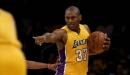 Lakers' Metta World Peace Reflects On Knicks Tenure, NBA Future [Exclusive]