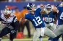 Jacksonville Jaguars Free Agency 2017: 5 quarterbacks to consider