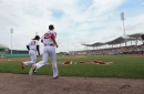 Red Sox spring training: Dates to know & How to watch