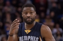 Memphis Grizzlies vs. Brooklyn Nets Game Preview