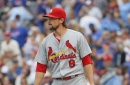 Mike Leake, strikeouts, and the value of defense