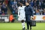 Injury blow for Swansea City as Nathan Dyer is ruled out of the...