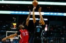 Buzz City Beat: Trade the Charlotte Hornets Should Make, Nic Batum Guarantees Win