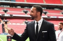 Manchester United great Rio Ferdinand has changed his mind about Reds