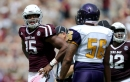 Funny man, fierce defensive end Myles Garrett urges people to learn how to take his jokes