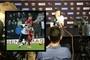 Derby County news: Will Hughes, Darren Bent and Craig Bryson...