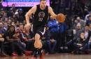 LA Clippers vs. Utah Jazz Preview: DeAndre Jordan vs Rudy Gobert
