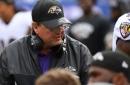 Baltimore Ravens: Ranking Most Recent Offensive Coordinators