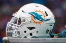 2017 NFL Draft: Ranking the Miami Dolphins 5 Biggest Needs