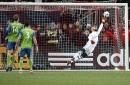 Stefan Frei injury update: Goalkeeper days away from full return