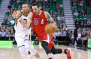 Utah Jazz vs. Los Angeles Clippers: Game Preview