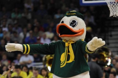 WBB GameThread: Oregon Ducks vs USC Trojans