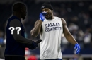 Who are Cowboys going to pair with Dez Bryant? 10 WRs Dallas could target in the NFL draft