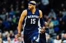 Game Thread: Brooklyn Nets vs. Memphis Grizzlies
