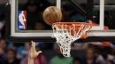 Batum's guarantee falls short, 76ers beat Hornets 105-99