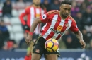 BBC pundit rates Sunderland's Jermain Defoe as the fourth best striker in the Premier League