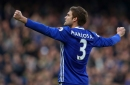 Marcos Alonso does not want to sell Chelsea teammate to Real Madrid