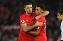 Jordan Henderson: Liverpool Need to Win Every Game Left This Season