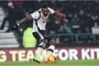 Derby County 'cannot afford another slow start' against Cardiff...