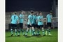 Derby County recap: Richard Keogh, Darren Bent and Matej Vydra