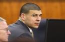 Double-murder trial for ex-NFL star Aaron Hernandez set to begin