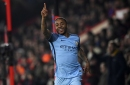 Bournemouth 0-2 Manchester City, 2017 Premier League: 3 Things We Learned