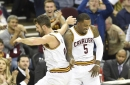 Fear the Newsletter: A mixed bag of Cavs news