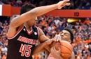 Has Syracuse basketball flown too close to the Sun?