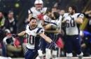 New England Patriots: Assessing Danny Amendola's Value