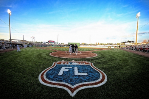 Twins 2017 Spring Training: Schedule and broadcast info