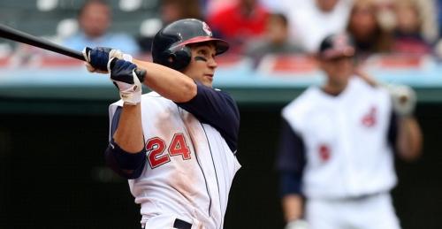 Cleveland Indians hire former All-Star center fielder Grady Sizemore as advisor
