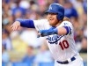 Dodgers spring training preview: Familiar faces, same lofty goals