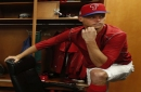 Clay Buchholz Looks To Re-Boot Career In Philly