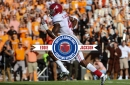 Eddie Jackson 2017 NFL Draft scouting report