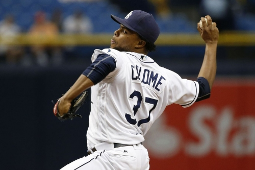 Division Preview: Can the Rays surprise us again?