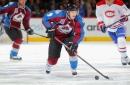 NHL trade rumors 2017: The Matt Duchene, Gabriel Landeskog sweepstakes has hit Montreal