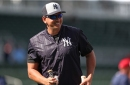 Alex Rodriguez, Nick Swisher among Yankees' guest instructors at spring training