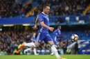 John Terry fit to replace David Luiz against Wolverhampton in FA Cup — report