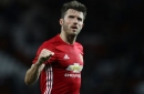 Manchester United star Michael Carrick to make 'big announcement' soon