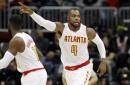 Atlanta Hawks: Does Paul Millsap Staying Make Hawks Trade Deadline Buyers?